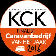 vignet-caravanbedrijf-finalist-2016-final